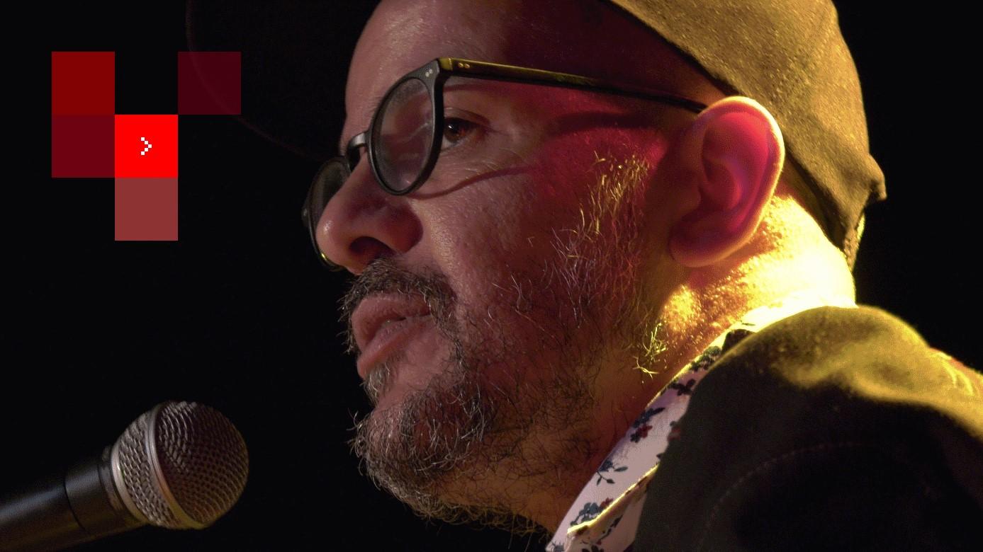 philippedautyaudiovisuel-captation-video-concert-khalifa