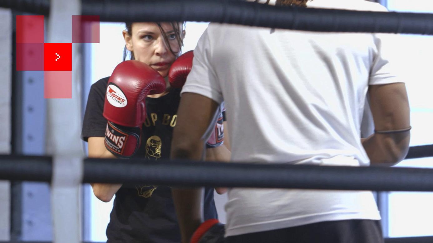 philippedautyaudiovisuel-montage-documentaire-boxe-ring